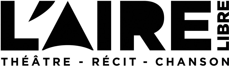 logo L'aire libre Rennes