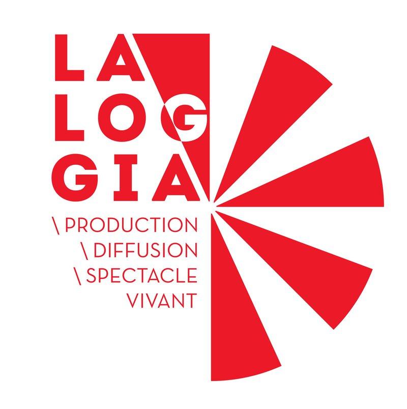 la-loggia-logo