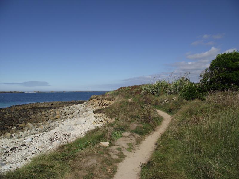 Landeda-dunes-saint-marguerite Glaz