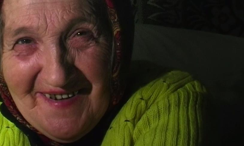 Leonarda-sourit,-G-Kozakiewiez