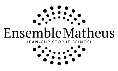logo ensemble matheus orchestre brest