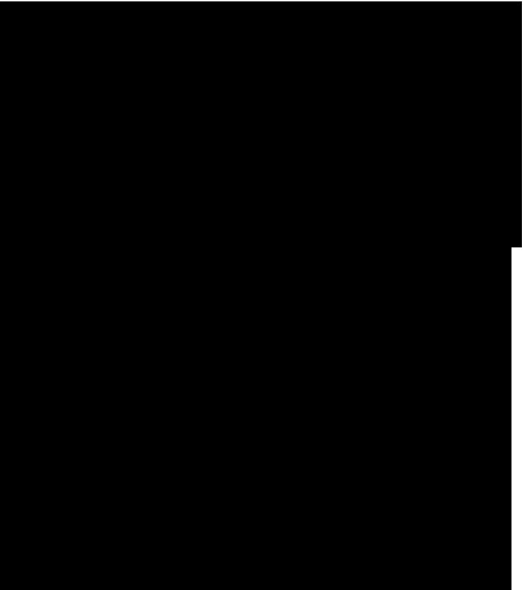 Logo LMP (label KO KO MO)