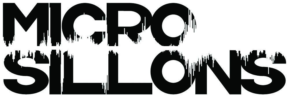 Logo Micro Sillons