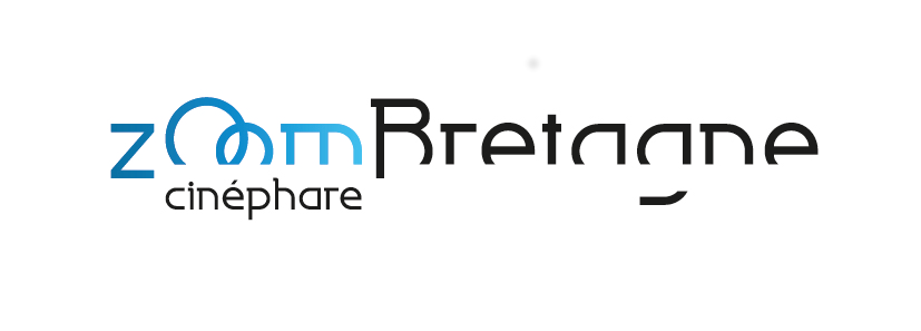 logo zoom bretagne