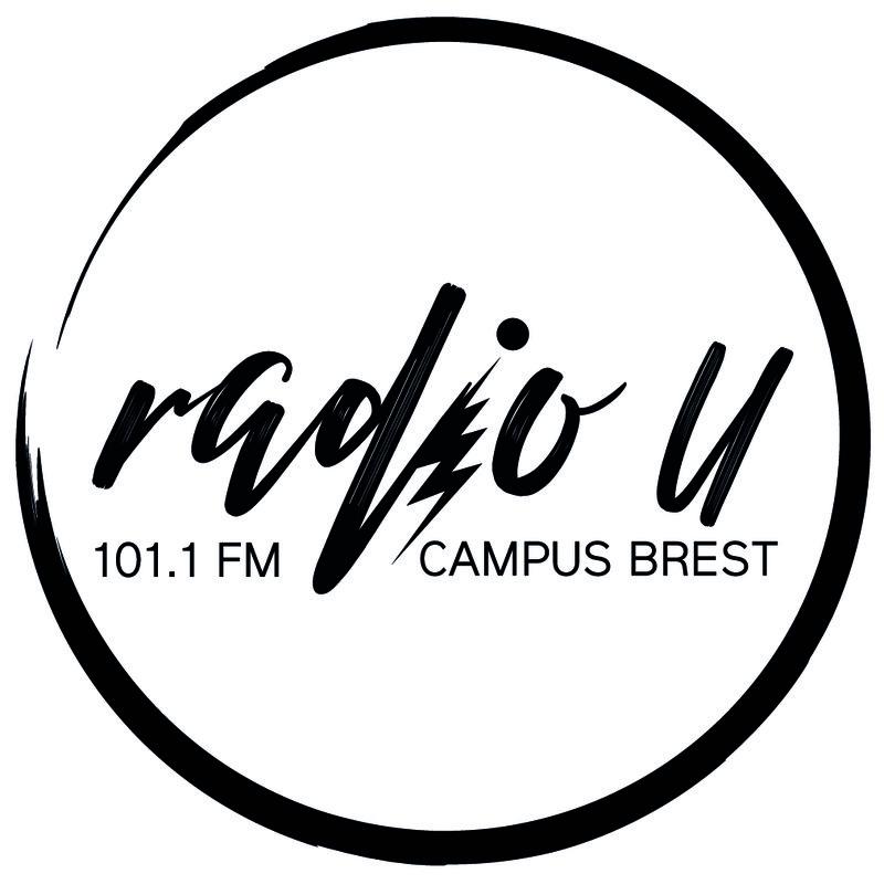 Logo Radio U