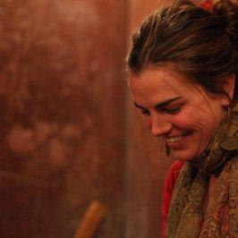 Lucie Lemaitre - réalisatrice