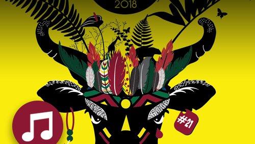 malguenac-jazz-festival-vignette