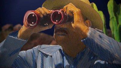 Header - MERMONTE Karel Fracapane KuB