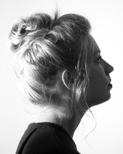 Margaux Dory profil