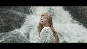 Miniature - The last morning soundtrack
