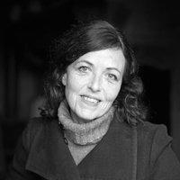 Pascale Breton Rene Tanguy KuB