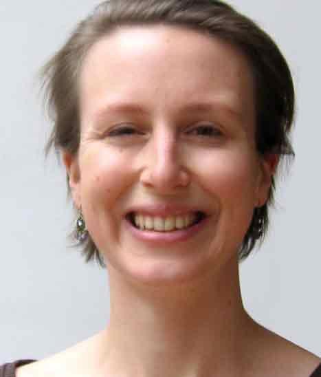 Pascale-Hecquet auteur