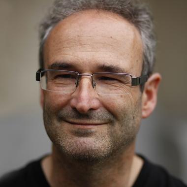 Philippe Orreindy réalisateur
