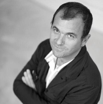 Philippe Baron réalisateur