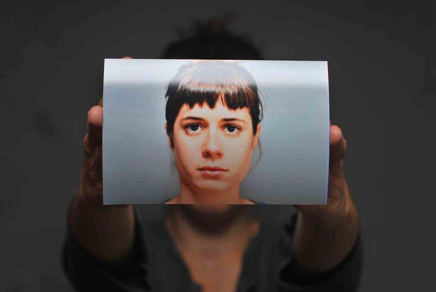 Clara Luce Pueyo - réalisatrice