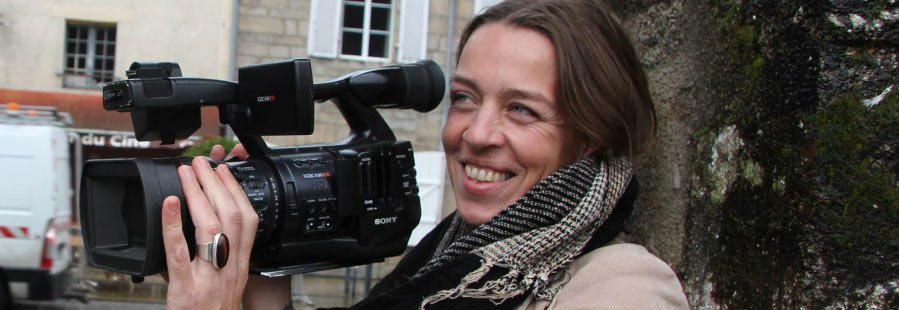 Photo Ilse Tempelaar