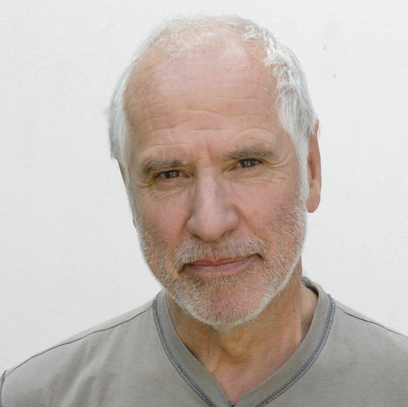François Catonné - réalisateur