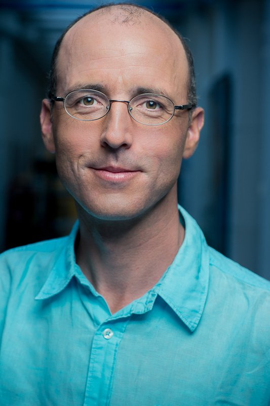 Ronan Hirrien réalisateur