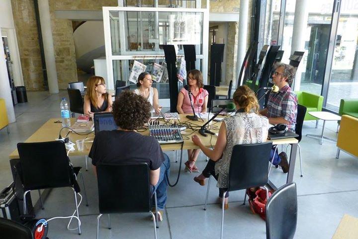Radio_Evasion_Mediatheque_Quimper