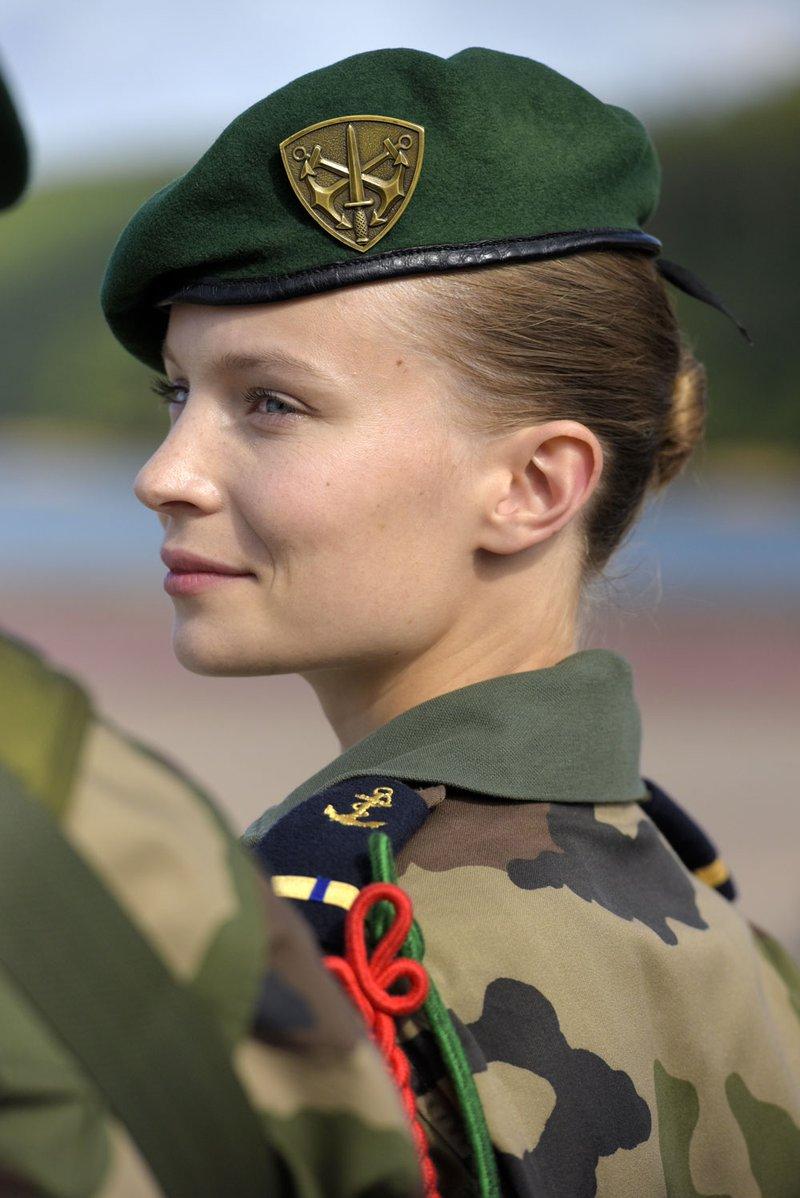 Rouxel Diane