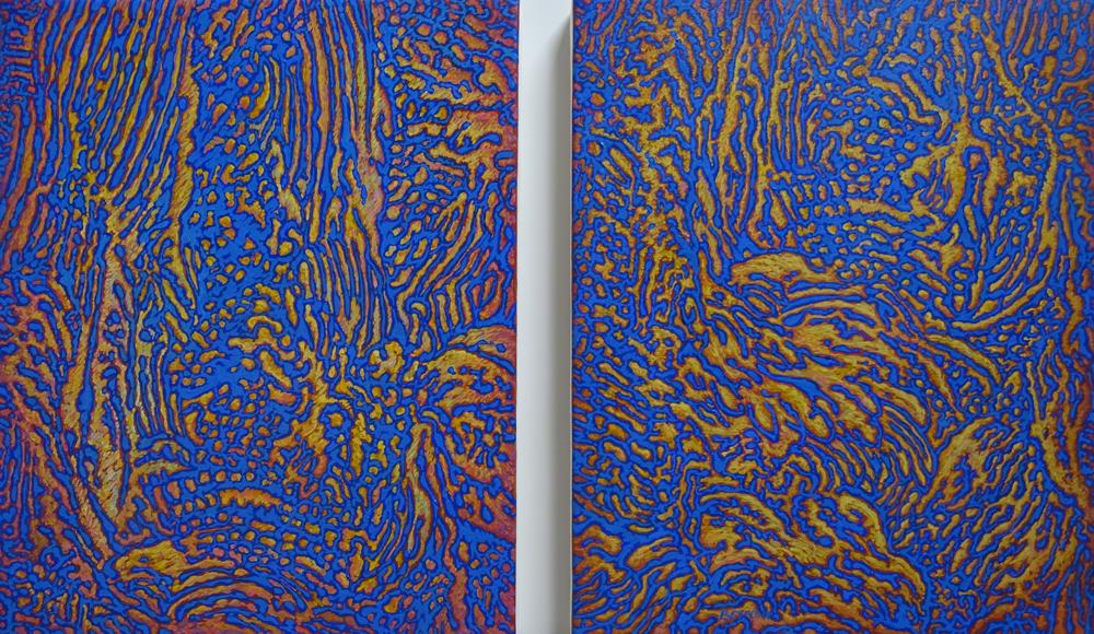 Selva-1-et-2 / B Bescond © Musées de Vannes