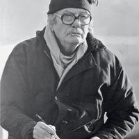 Pierre Tal Coat