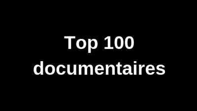 Top 100 documentaires.jpg