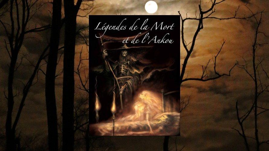 legendes mort et ankou header