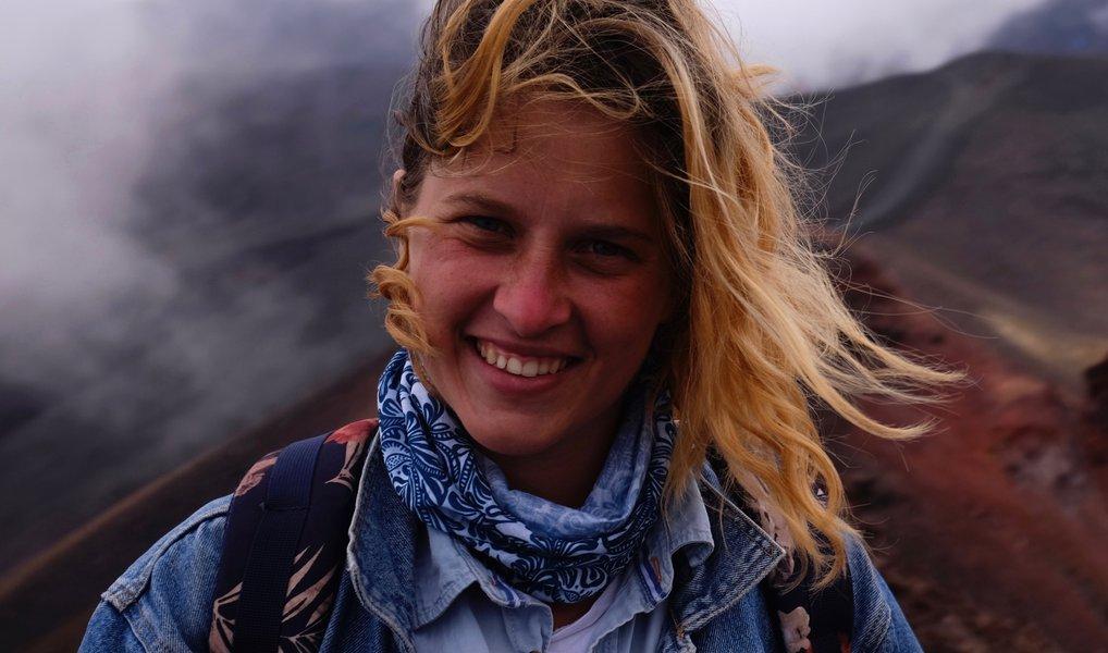 Victoire joliff portrait réalisatrice
