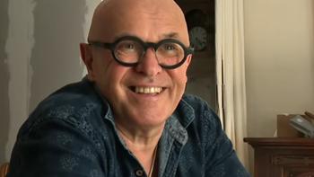 Yann Fañch Kemener