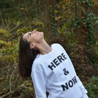 Yelle Here & Now