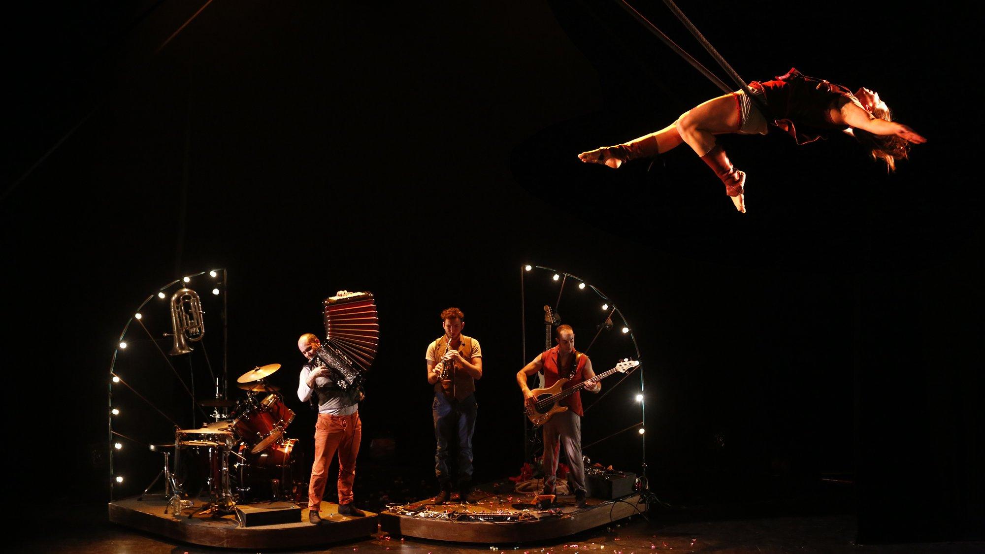 galapiat-cirque-cqqvo
