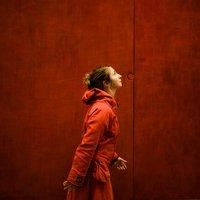 agathe d'oleron par Sebastien Vitard la dame de saint lunaire KuB