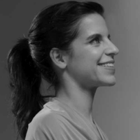 Alice Guimaraes réalisatrice