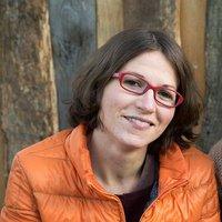 Anne Burlot Réalisatrice