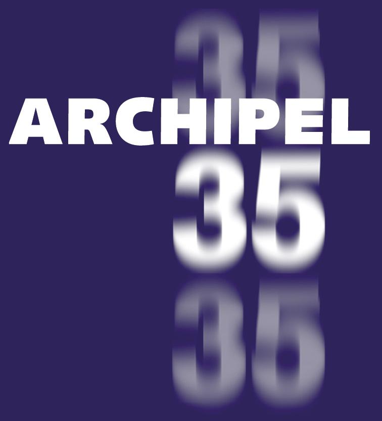 archipel-33-35-logo