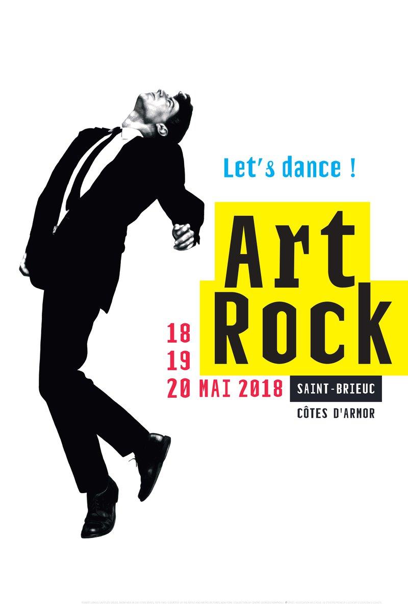 art-rock-affiche-2018
