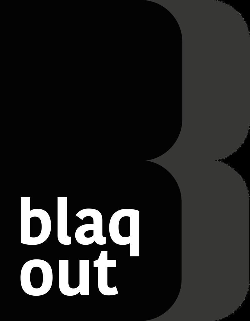 blaq-out-logo