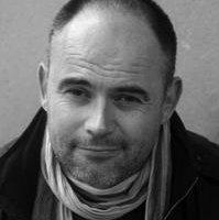 broudeur Olivier réalisateur MER