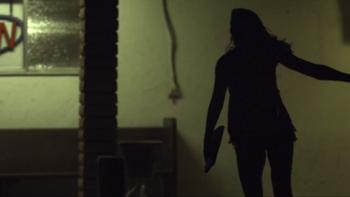 James Eleganz - clip Californian trilogy