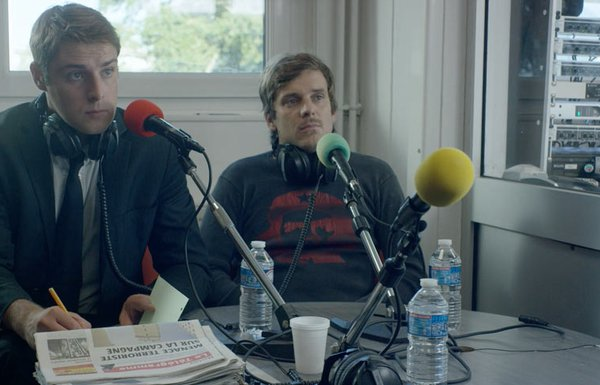 cover kub radio