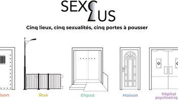 cover les sexclus