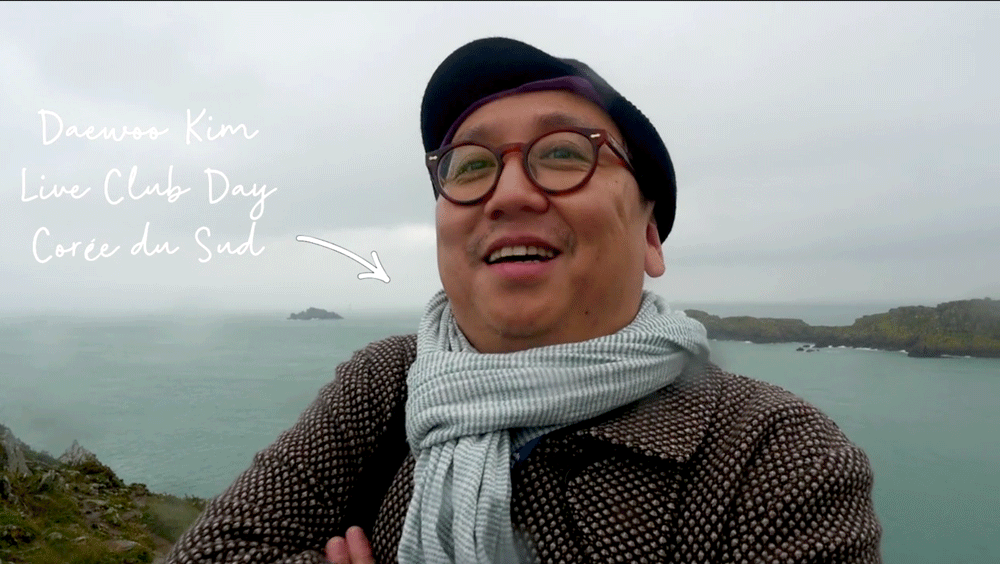 daewoo-kim-coree-du-sud-glaz