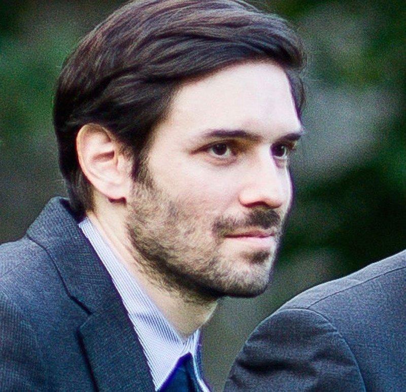 Dimitri Burdzelian  KuB