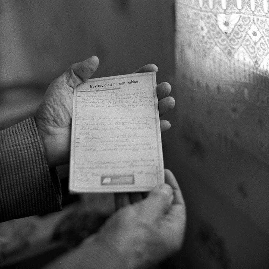 Du vide dans la maison Alzheimer sylvain bouttet écrire-6x6.jpg