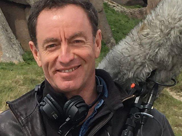 Erwan Brouillard réalisateur biographie Pensionnaires à Saint-Jo Lannnion KuB