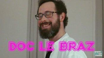Félix Le Braz des nouvelles du pays #3