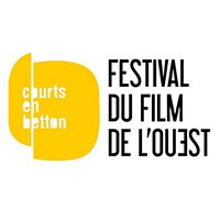 Courts en Betton Festival du Film de l'Ouest