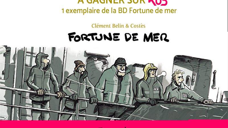 fortune-2.jpg