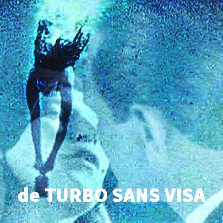 Gavotte ar braz - turbo sans visa